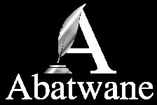 Abatwane Logo